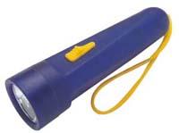 TLPFL-0621   flashlight