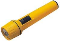 TLPFL-0623   flashlight