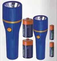 TLPFL-0625  flashlight