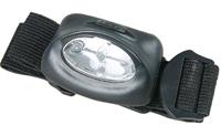 TLHL-0601     Hiking   Headlamp