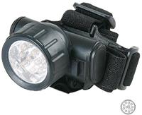 TLHL-0602   Hiking Headlamp