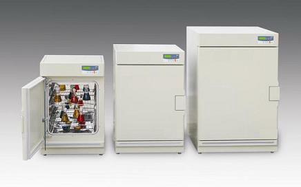 Thermostatic   Incubator