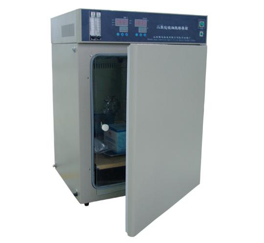 Carbon Dioxide Incubators