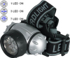 TLHL-0607  Hiking Headlamp