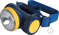 TLHL-0609  Hiking Headlamp