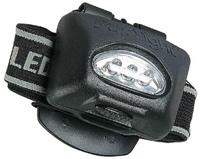 TLHL-0610  Hiking Headlamp