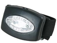 TLHL-0611  Hiking Headlamp