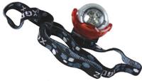 TLHL-0612 Hiking Headlamp