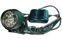TLHL-0615   Hiking Headlamp