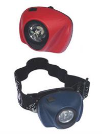 TLHL-0616  Hiking Headlamp