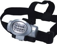 TLHL-0629  Hiking Headlamp