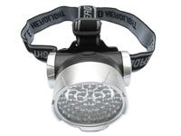 TLHL-0631   Hiking Headlamp
