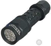 TLFL-0601    Multi-LED Flashlight