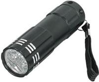 TLFL-0603    Multi-LED Flashlight