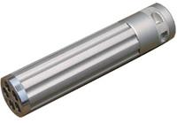 TLFL-0605  Multi-LED Flashlight