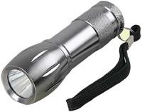 TLFL-0609  Multi-LED Flashlight