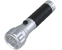 TLFL-0612   Multi-LED Flashlight