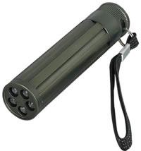 TLFL-0615   Multi-LED Flashlight