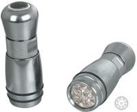 TLFL-0616   Multi-LED Flashlight