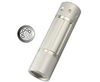 TLFL-0619   Multi-LED Flashlight