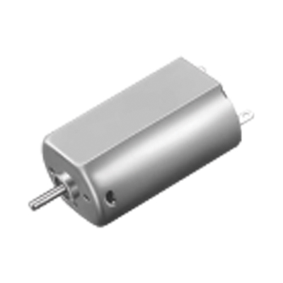 dc motor manufacturere