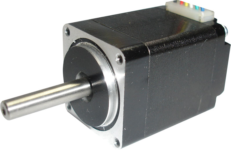 Mini Electric Motor