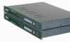Digital QPSK Modulator for DVB-S