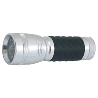 TLFL-0627   Multi-LED Flashlight