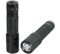 TLHFL-0603   1w/3w LED FLashlight