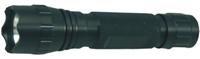 TLHFL-0610   1W/3WLED Flashlight