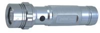 TLHFL-0611   1W/3WLED Flashlight