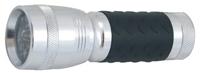 TLHFL-0612  1W/3WLED Flashlight