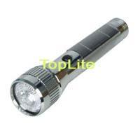 TLSF-0603 Solar Flashlight