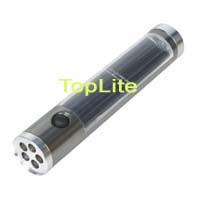 TLSF-0604  Solar Flashlight