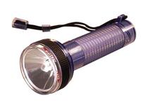 TLDT-0601  Diving Flashlight