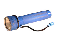 TLDT-0604  Diving Flashlight