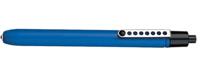 TLPT-0601 Pen Light