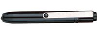 TLPT-0605  Pen Light