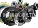 motorcycle oil seal