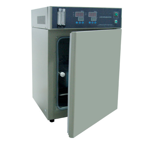 Dioxide Incubator