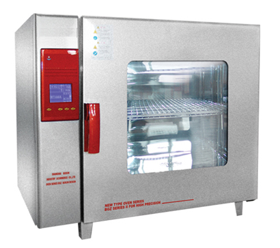 Electric Heating Incubator