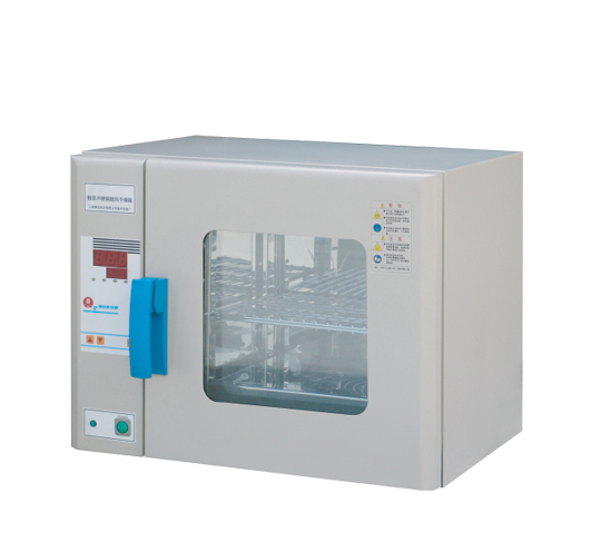 Hot Air Sterilizers