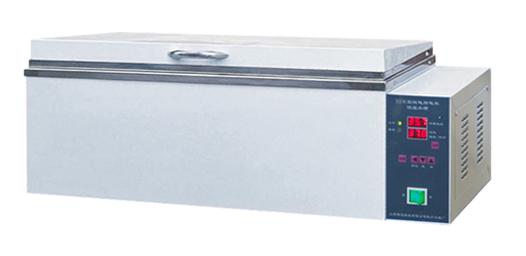 Temperature Water Box