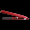 Hair Straightener with color handle