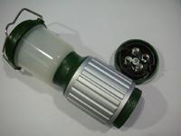 TLCL-0601   Camping Lantern
