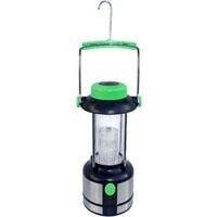 TLCL-0604  Camping Lantern