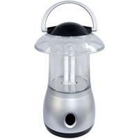 TLCL-0606  Camping Lantern