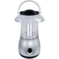 TLCL-0607  Camping Lantern