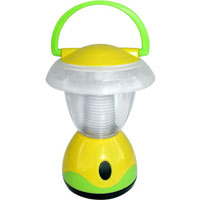 TLCL-0608-C  Camping Lantern