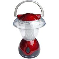 TLCL-0608-D  Camping Lantern